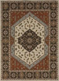 Maple Rugs 30 Best Rug Land Dallas Images On Pinterest Dallas Area Rugs