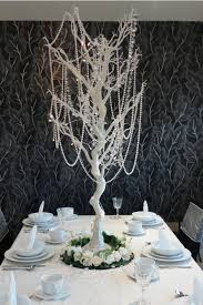 wedding wishing trees for sale wedding centrepiece hire manzanita tree hire topiary tree hire