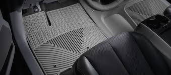 floor ls made in usa husky liners vs weathertech choosing the best floor mat
