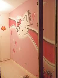 decoration chambre hello decoration chambre hello deco chambre 35 urbzsims