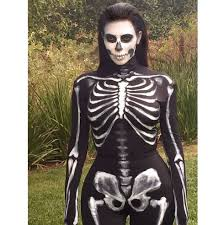 70 celebrity halloween costumes u2013 best celebrity costume ideas