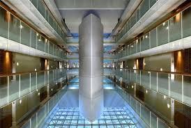bureau de change roissy charles de gaulle day room hotel roissy cdg sheraton airport hotel hotel for