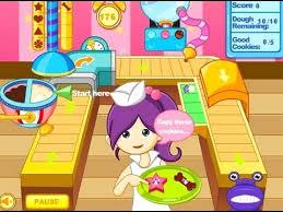 jeux de cuisine en ligne pour fille les jeux de cuisine meilleur de image jeux de cuisine pour filles