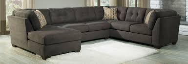 45 Surprising Gray Sectional Sofa Ashley Furniture