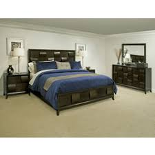 Magnussen Harrison Bedroom Furniture by Ribbons Collection Magnussen Furniture Beds Coffee Tables And