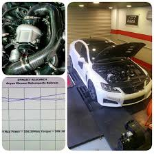 lexus service in bahrain new product rr racing isf ecu tune finally page 104