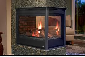 gallery of unique fireplace design ideas heatilator