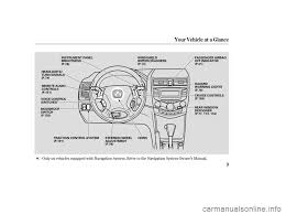 2004 honda accord owners manual pdf traction honda accord 2004 cl7 7 g owners manual