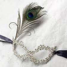 masquerade mask for women rhinestone mask mardi gras mask masquerade mask women one