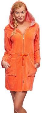 robe de chambre capuche le peignoir en velours pyjama peignoiret robes de chambre