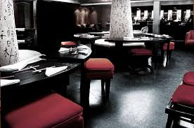 hospitality design tsunami restaurant and nightclub bookmarc online