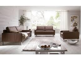 sofa garnitur 3 teilig sofagarnitur 3 teilig intermezzo einzelsofa 3 sitzer 2