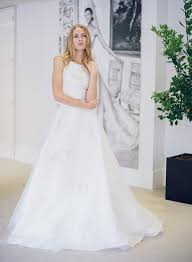 Summer Wedding Dresses 24 Elegant Summer Wedding Ideas Tulle U0026 Chantilly Wedding Blog