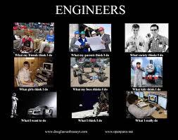 Mechanical Engineer Meme - engineers engineering memes pinterest memes humor and meme