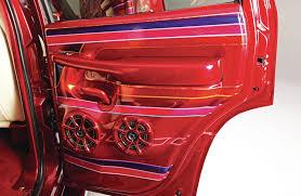 Custom Fiberglass Interior Custom Fiberglass Doors Examples Ideas U0026 Pictures Megarct Com