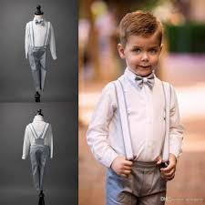 boys suits for weddings size 2 14 boy u0027s formal suit formal party