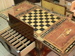 chess table and chairs set 184 best chess sets tables images on pinterest chess games