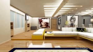 zen design magnificent zen design living room zen decor for home on interior