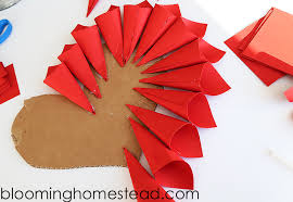 Paper Crafts - 15 creative diy paper crafts tutorials exploding with delicacy and