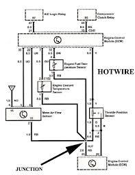morgan electrical