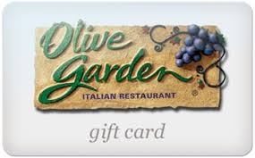 no fee gift cards unique olive garden gift card curbsidecroft