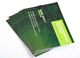 Instant Business Card Printing Business Cards Business Card Printing Quality Business Cards