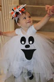 toddler ghost costume diy kid s costume kid friendly things to do