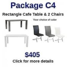 table and chair rentals las vegas lv exhibit rentals 17 photos furniture rental 3200 polaris