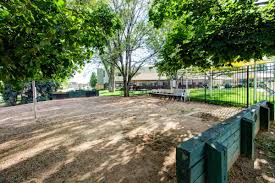 windsor gardens denver co 55places com retirement communities