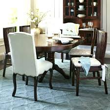 pier one dining room table pier one dining chair pier one dining room furniture home one bistro