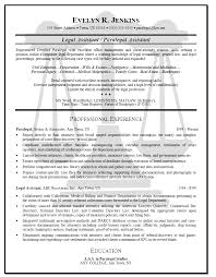 sample attorney resume cover letter legal assistant resume samples best legal assistant cover letter resume for legal assistant gallery of trial lawyer resume sample professional resumes real estate