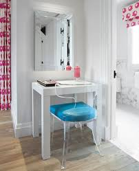Oak Bedroom Vanity Antique Oak Bedroom Vanity Sets Cadel Michele Home Ideas Best