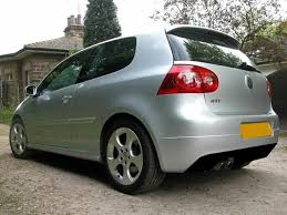 mk5 golf colour coding my gti bodywork and painting uk mkivs
