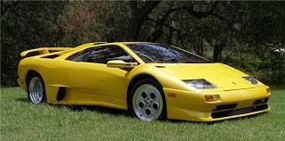 fiero kit car lamborghini is the fiero a come back green light race car sports