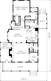lake cottage floor plans turtle lake cottage moser design group southern living house plans