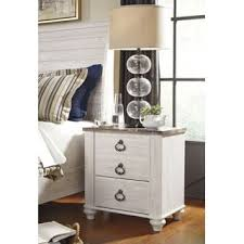 Big Bedroom Furniture by Bedroom Furniture Big Sandy Superstores