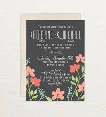 philadelphia custom wedding invitations u0026 gifts