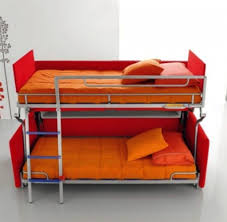 Sofa Bunk Bed Sofa Convertible Sofa Bunk Bed Convertible Sofa Bunk Bed Ikea