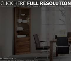 corner cabinet dining room furniture corner cabinet furniture