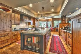 Country Style Kitchen Design Country Style Kitchen Cabinet Country Kitchen Design Country Style