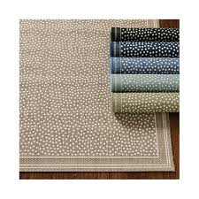 Ballard Designs Kitchen Rugs by Marina Indoor Outdoor Rug Ballard Designs