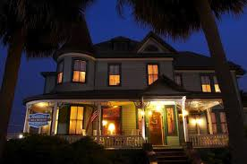 Red Roof In Pensacola by Pensacola Victorian Bed U0026 Breakfast Fl Booking Com