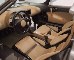 koenigsegg interior koenigsegg cc interior