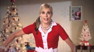target black friday commercials 2012 crazy target lady holiday spirit 2010 commercial youtube