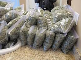 buy edible cannabis online buy edibles online ship anywhere buy marijuana online buy