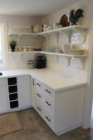 Ikea Drawer Pulls by 27 Best Kitchen Cabinet Storage Images On Pinterest Kitchen