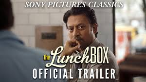 Popular Memes 2013 - the lunchbox official trailer hd 2013 youtube