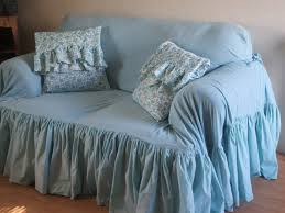 decor lovely shabby chic slipcovers for enchanting furniture diy slipcovers shabby chic slipcovers dropcloth slipcover