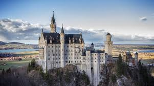 15 best places to visit in germany the tourist