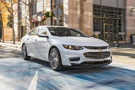new chevrolet malibu in myrtle beach sc 107580